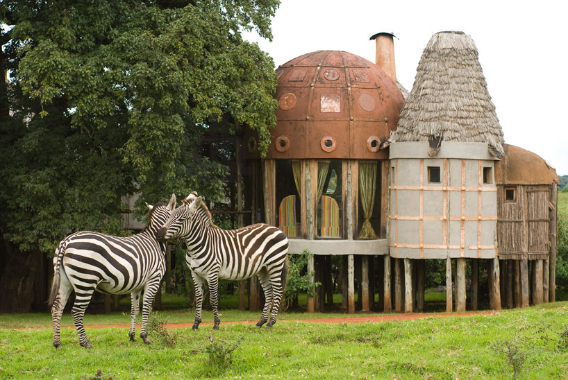 andbeyond-ngorongoro-crater-lodge