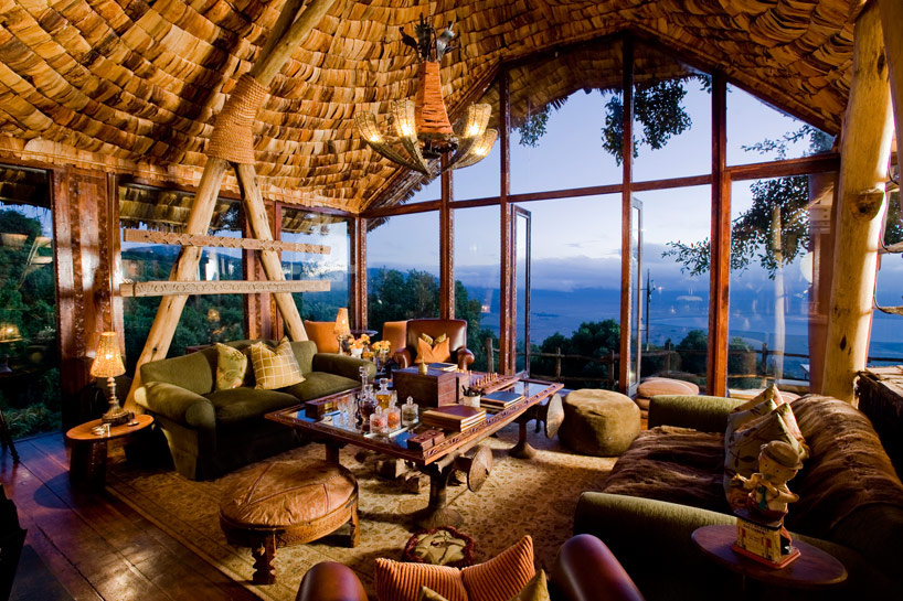 andbeyond-ngorongoro-crater-lodge-interior