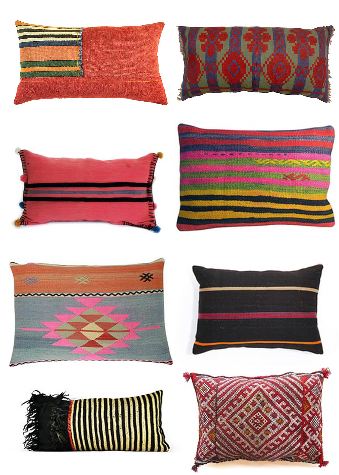 t sponge wouldn of s kilim pillows design out bed kick wouldnt i pillow